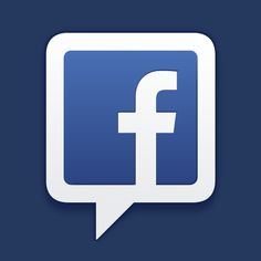 Facebook Posts Record Earnings At US$1.81B for Q2