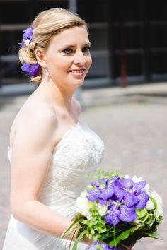 www.mama-wedding.de  #Hochzeit #Standesamt #Ludwigshafen #Wedding #Braut