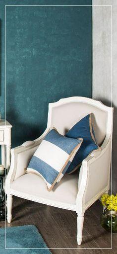 Escapadă la Paris - Vivre Armchair, Furniture, Home Decor, Elopements, Sofa Chair, Single Sofa, Decoration Home, Room Decor, Home Furnishings