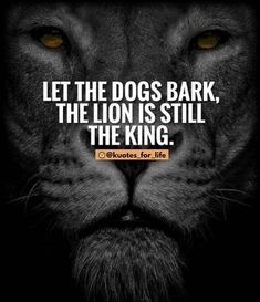 Best 67 Top Quotes Inspirational for Success That will Inspire You Extremely 30 Best Quotes Success Leo Quotes, King Quotes, Life Quotes Love, Joker Quotes, Badass Quotes, Strong Quotes, Wisdom Quotes, True Quotes, Positive Quotes