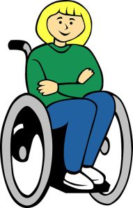 discapacidad1