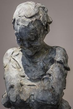 Catherine Thiry, palpitations | Mu-inthecity.com