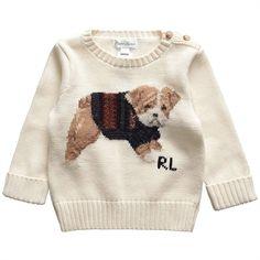 13 Best Ralph Lauren-Dog images   Ralph lauren, Ralph lauren style ... d9e759290f5