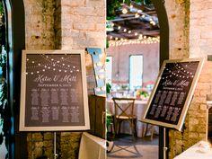 014T_Mt_Washington_Mill_Dye_House_Baltimore_Maryland_Wedding_Britney_Clause_Photography