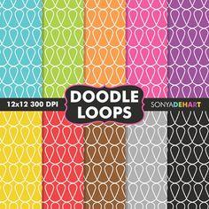 Doodle Loops