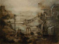 Colección Ciudad Sumergida Título: El Leteo