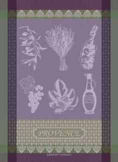 Garnier-Thiebaut-Garnier-Thiebaut-100-two-ply-twisted-cotton-Provence-Lavande