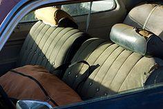 121 best blogs images car detailing automobile autos rh pinterest com