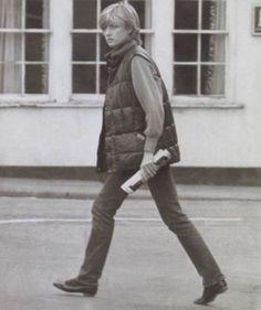 Lady Diana Spencer, Spencer Family, Charles And Diana, Prince Charles, Elizabeth Ii, Windsor, Princess Diana Fashion, Prinz Harry, Princes Diana
