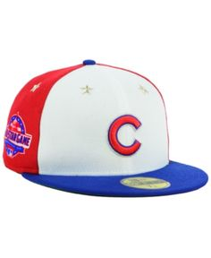 order online utterly stylish shades of 20 Best Snapbacks images | Hats, Cap, Hats for men