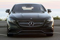 2015 Mercedes-Benz S65 AMG Coupe Amg Car, Kelley Blue, Car Salesman, Rear Wheel Drive, Car Loans, Car Images, Twin Turbo, Used Cars, Mercedes Benz