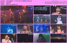 公演配信170519 AKB48 チームA M.T.に捧ぐ公演