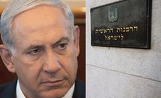 After an intense week in the Jewish world, Israeli Prime Minister Benjamin Netanyahu and the representatives from the Conservative and Reform Jewish movements have decided that the Conversion Bill legislation will be halted for six months. During this time period, a committee will examine the conversion issue and make recommendations.