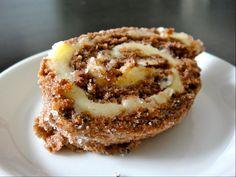 Unelmatorttu | Gurmee.net Apple Pie, Baking, Desserts, Recipes, Food, Postres, Patisserie, Bakken, Deserts
