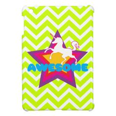 >>>Hello          Awesome Unicorn iPad Mini Case           Awesome Unicorn iPad Mini Case today price drop and special promotion. Get The best buyReview          Awesome Unicorn iPad Mini Case Online Secure Check out Quick and Easy...Cleck Hot Deals >>> http://www.zazzle.com/awesome_unicorn_ipad_mini_case-256806660464484412?rf=238627982471231924&zbar=1&tc=terrest