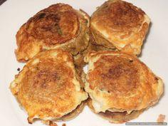 Grilled chicken in tandoori masala Chicken Tandoori Masala, Tandoori Lamb, Papdi Chaat, Chaat Masala, Indian Chicken Recipes, Indian Food Recipes, Shami Kebabs, Baked Chicken Breast, Grilled Chicken