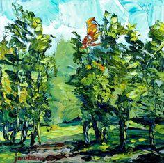 ups woodland hills