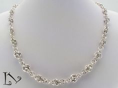 Graduated Pheasible Necklace   Flickr - Photo Sharing!