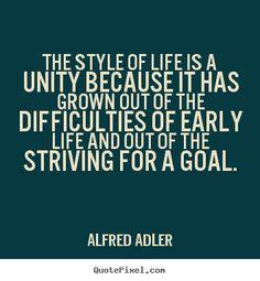 alfred adler birth order pdf