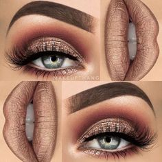 Eye make up tips. Considering pink today In situation you need a little motivation heres 21 pink and also purple eye make-up looks you ought to most definitely have a look at This look is past. CLICK VISIT link above for more info -- Eye make up Makeup Tips For Blue Eyes, Makeup Tips For Older Women, Best Makeup Tips, Best Makeup Products, Makeup Guide, Gorgeous Makeup, Love Makeup, Makeup Inspo, Makeup Inspiration