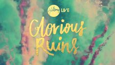 Where The Spirit Of The Lord Is  | Hillsong LIVE