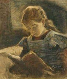 Móricz (Maurice) Góth (1873- 1944).