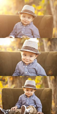 And his little Converse :3 my kid will dress like this