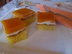 Boleró szelet Izu, Cheesecake, Cupcakes, Food, Candy, Cupcake Cakes, Cheesecakes, Essen, Meals