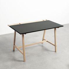 Andersen Furniture - Schreibtisch D1