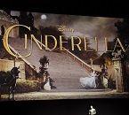 Sir Kenneth Branagh's 'Cinderella,' starring Helena Bonham Carter, gets sneak peak at CinemaCon | MuggleNet