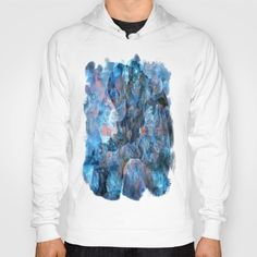 Beyond City Limits Hoody by madeline_allen City Limits, Graphic Sweatshirt, God, Hoodies, Pretty, Stuff To Buy, Collection, Fashion, Dios