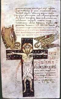 Benedictionale