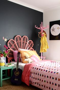 kids bedroom ideas |
