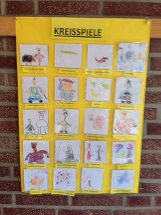 ... about FINGERSPIELE on Pinterest Kindergarten, Youtube and Watches