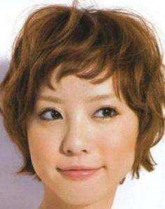 hairdos on Pinterest | Short Choppy Hair, Short Hair and Bowl Cut