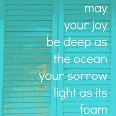Items similar to Beach Quotes on Canvas. Beach Home Decor - Ocean Joy on Etsy New Quotes, Quotes To Live By, Life Quotes, Inspirational Quotes, House Quotes, Hair Quotes, Work Quotes, Attitude Quotes, Lyric Quotes