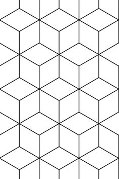 Geometric Patterns Black And White A From A Book Or Print Black And White Pattern Design Optical, Black And White Pattern Stock Images Royalty Free Images, 100 Impressive Black And White Patterns Collection Naldz Graphics, Geometric Patterns, Graphic Patterns, Geometric Designs, Geometric Shapes, Simple Geometric Pattern, Monochrome Pattern, Geometric Graphic, Pretty Patterns, White Patterns
