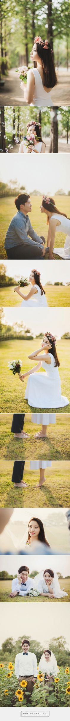 Nature Foto Wedding, Wedding Couples, Wedding Pictures, Pre Wedding Shoot Ideas, Pre Wedding Photoshoot, Photography Poses, Wedding Photography, Photo Sequence, Friendship Photography