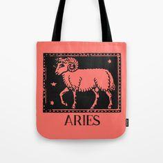 #aries  #zodiac #vintage #zodiacart