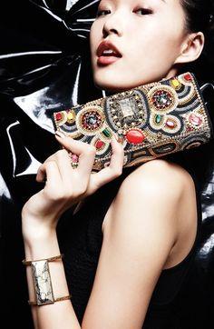 clutch handbag-demurebyj.com