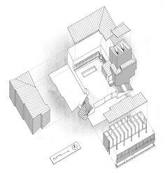 Romain Venet - Saynatsalo Town Hall - Analysis