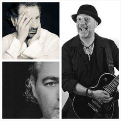 La grande #musica ai #TeatriDICivitanova si fa in tre:9apr #STEFANOBOLLANI,14apr #SERGIOCAPUTO,16mag #LUCACARBONI http://www.tdic.it/