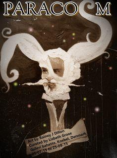 White Rabbits, Denmark, Paintings, Fantasy, Create, Movie Posters, Art, White Bunnies, Art Background