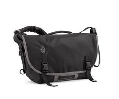Timbuk2 D-Lux Bondage Laptop Messenger Bag
