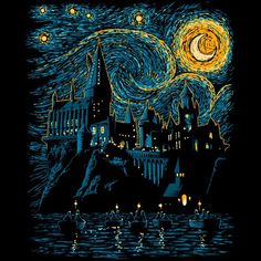 Happiness can be found even in the darkest of times if one only remembers to turn on the light. Tonight @teeso.in  #harrypotter #hp #hogwarts #gryffindor #hufflepuff #ravenclaw #slytherin #marauders #hermionegranger #ronweasley #thegoldentrio #thechosenone #thephilosophersstone #harrypotterrp #hogwartsrp #dracomalfroy #london #slytherinpride #dramione #dracomalfoy #niffler #fantasyart #arts #artist #paint #painting #expectopatronum #magic #dumbledore #teeso