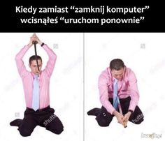 Very Funny Memes, Wtf Funny, Polish Memes, Really Funny Pictures, I Cant Even, Reaction Pictures, Anime Chibi, Best Memes, Have Time