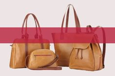 Shop Handcrafted Leather Handbags, Premium Leather Handbags, Leather Handbags and Luxury Handbags Online.
