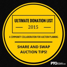 companies who have been known to donate auction items Nonprofit Fundraising, Fundraising Events, Fundraising Ideas, Fundraisers, Robert Kiyosaki, Silent Auction Donations, Donation Request, Argumentative Writing, Handwriting Analysis