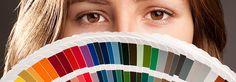Cómo los colores afectan a las emociones y decisiones del consumidor