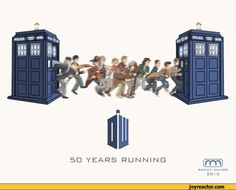 doctor-who jokes / funny pictures & best jokes: comics, images, video, humor, gif animation - i lol'd